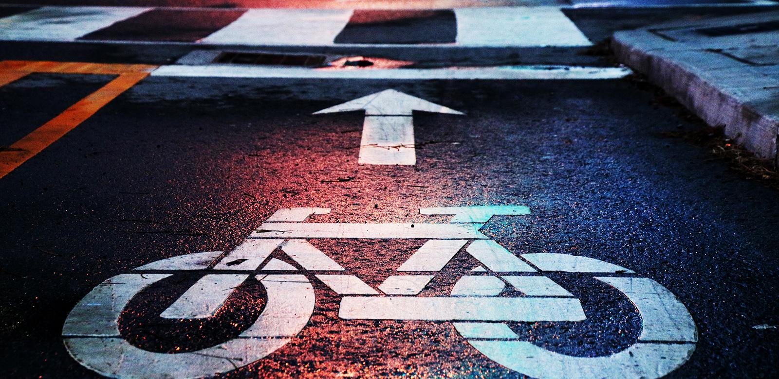 Blackstar Cycling Clothing and Apparel