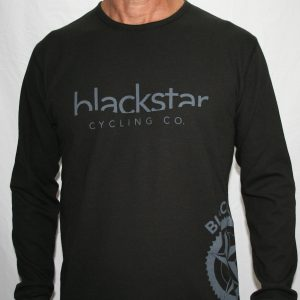 Blackstar Thermal Long Sleeve Shirt